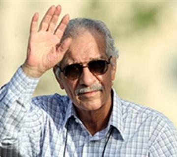 تسلیت درگذشت منصور پورحیدی